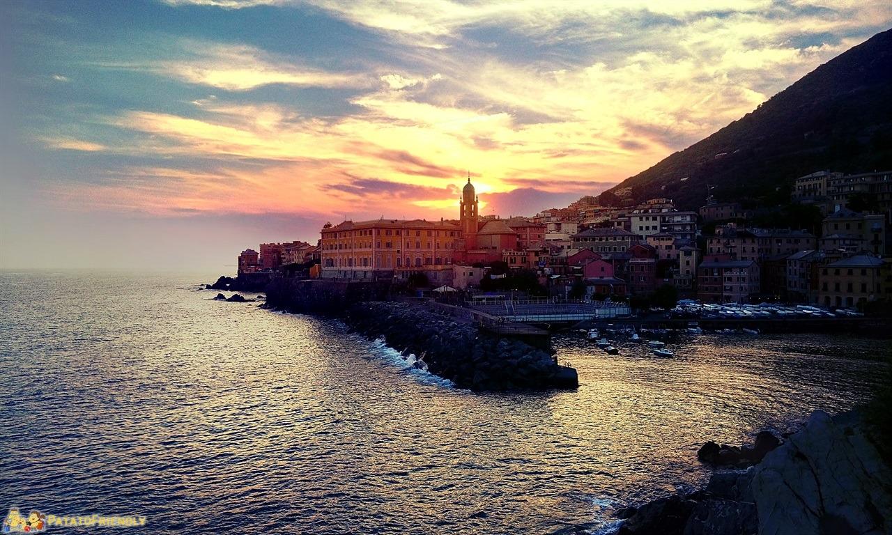 [cml_media_alt id='6177']Visitare Genova - Nervi al tramonto[/cml_media_alt]
