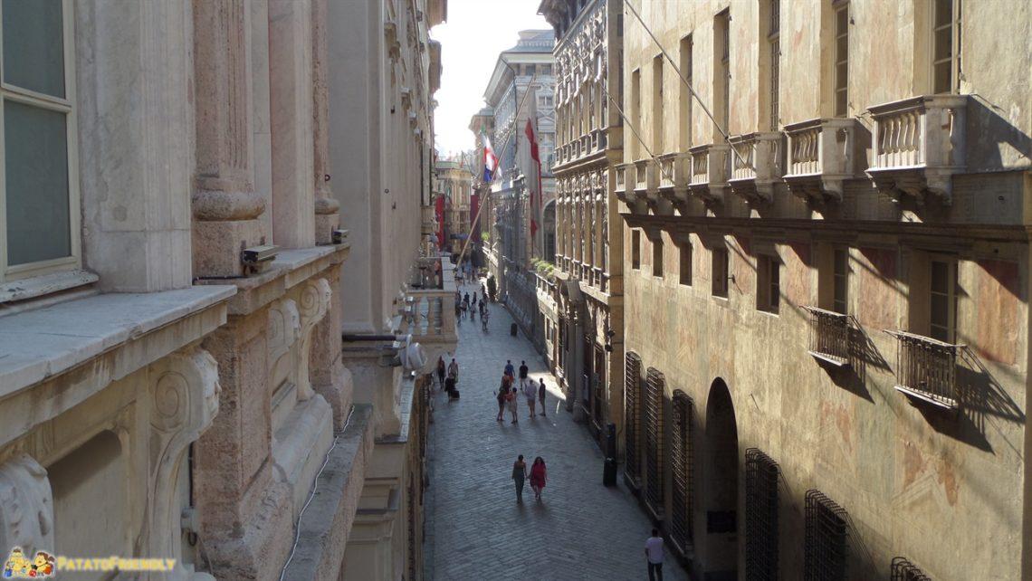 [cml_media_alt id='6180']Cosa vedere a Genova[/cml_media_alt]