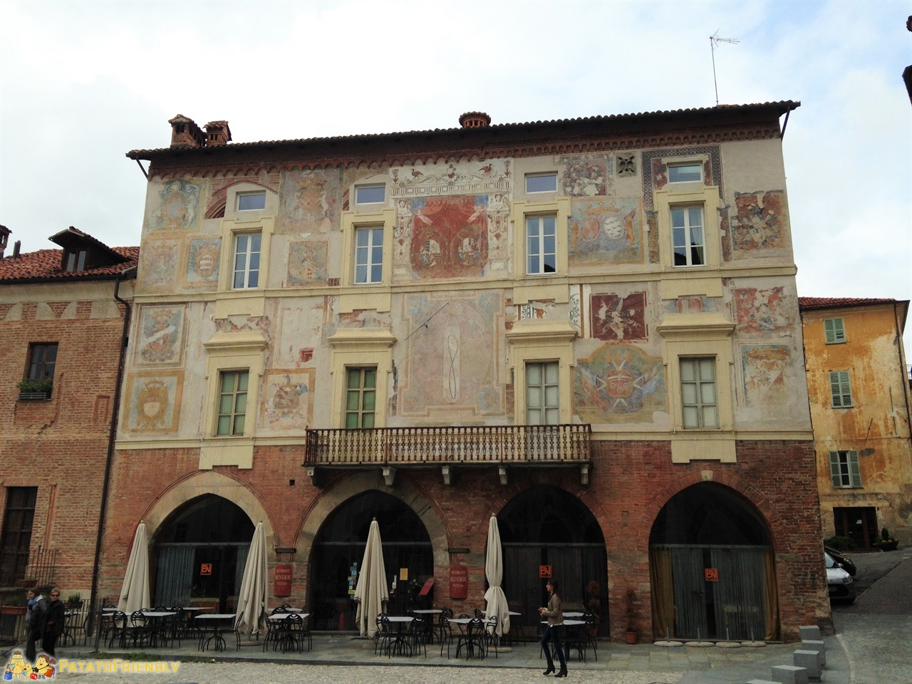 Things to do in Mondovì
