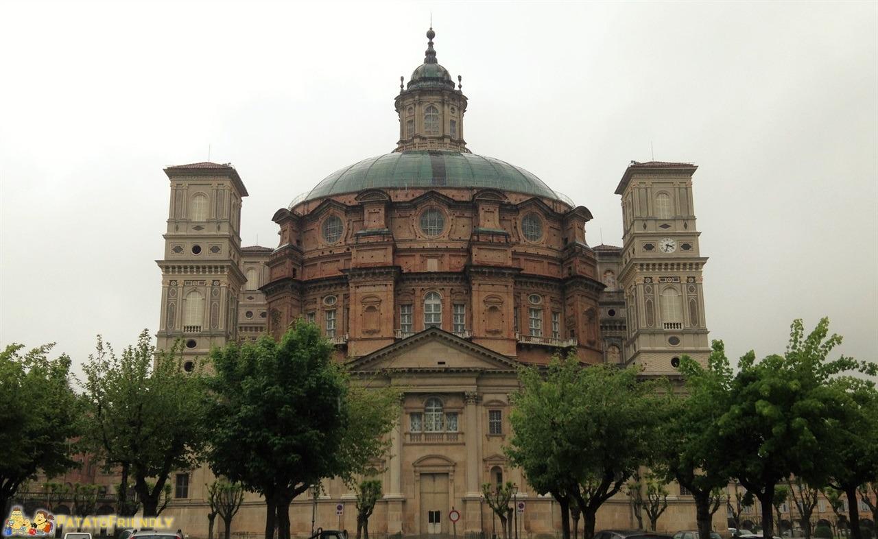 [cml_media_alt id='6560']Mondovì e il Santuario di Vicoforte[/cml_media_alt]
