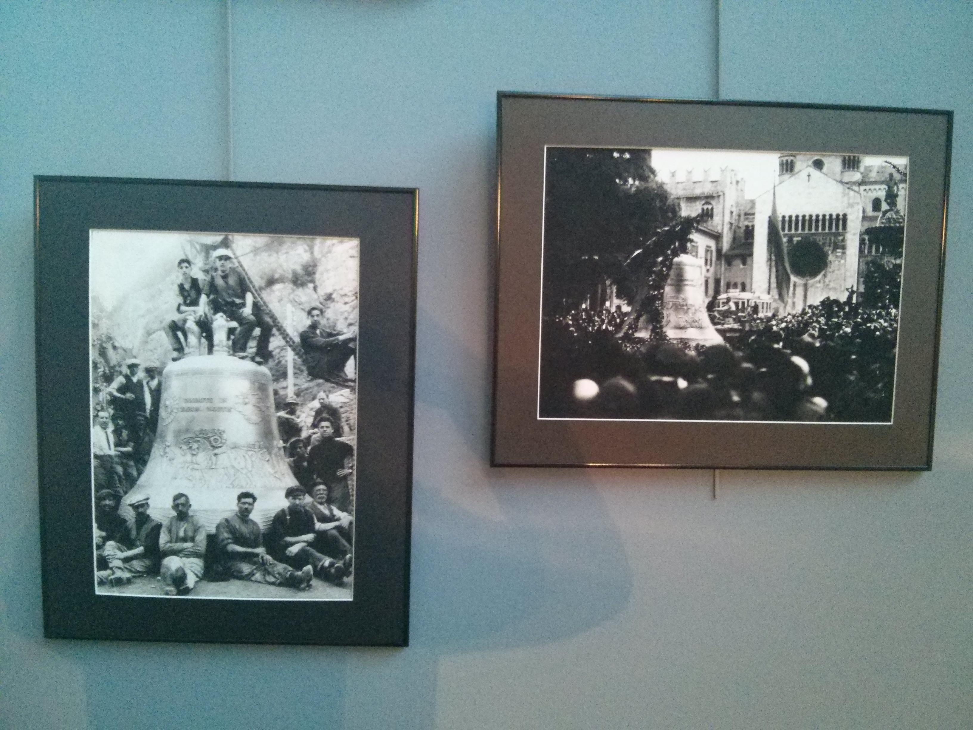 [cml_media_alt id='6455']Il Museo dei Caduti a Rovereto[/cml_media_alt]