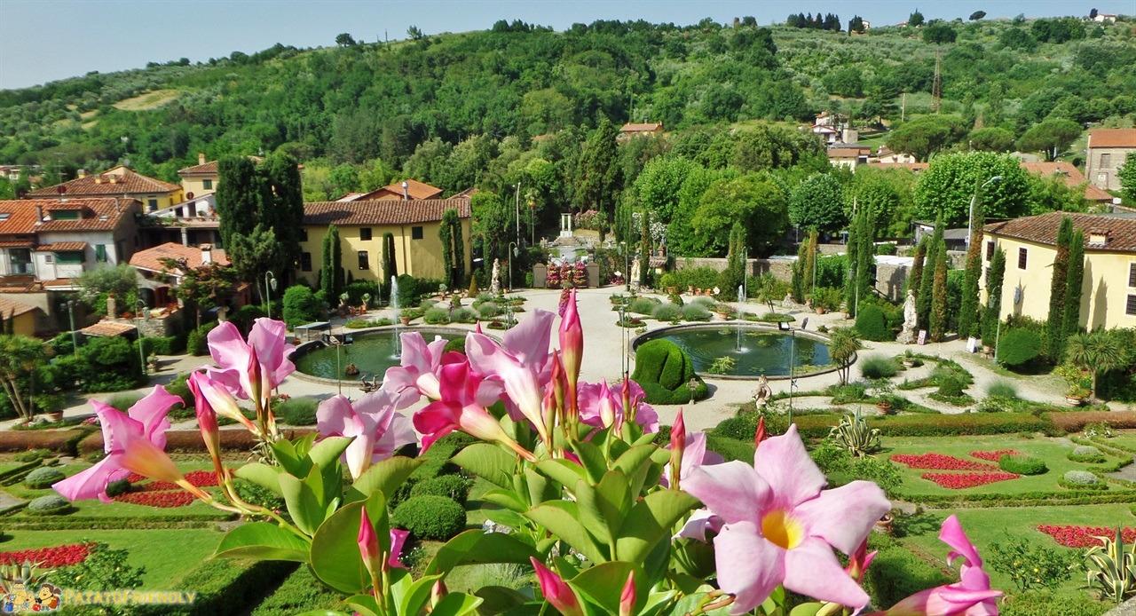 [cml_media_alt id='5991']I Giardini di Villa Garzoni[/cml_media_alt]