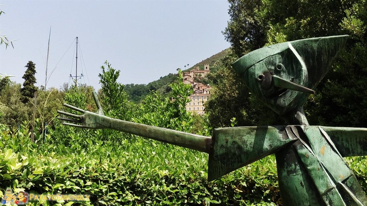 [cml_media_alt id='5992']Parco di Pinocchio - Pinocchio[/cml_media_alt]