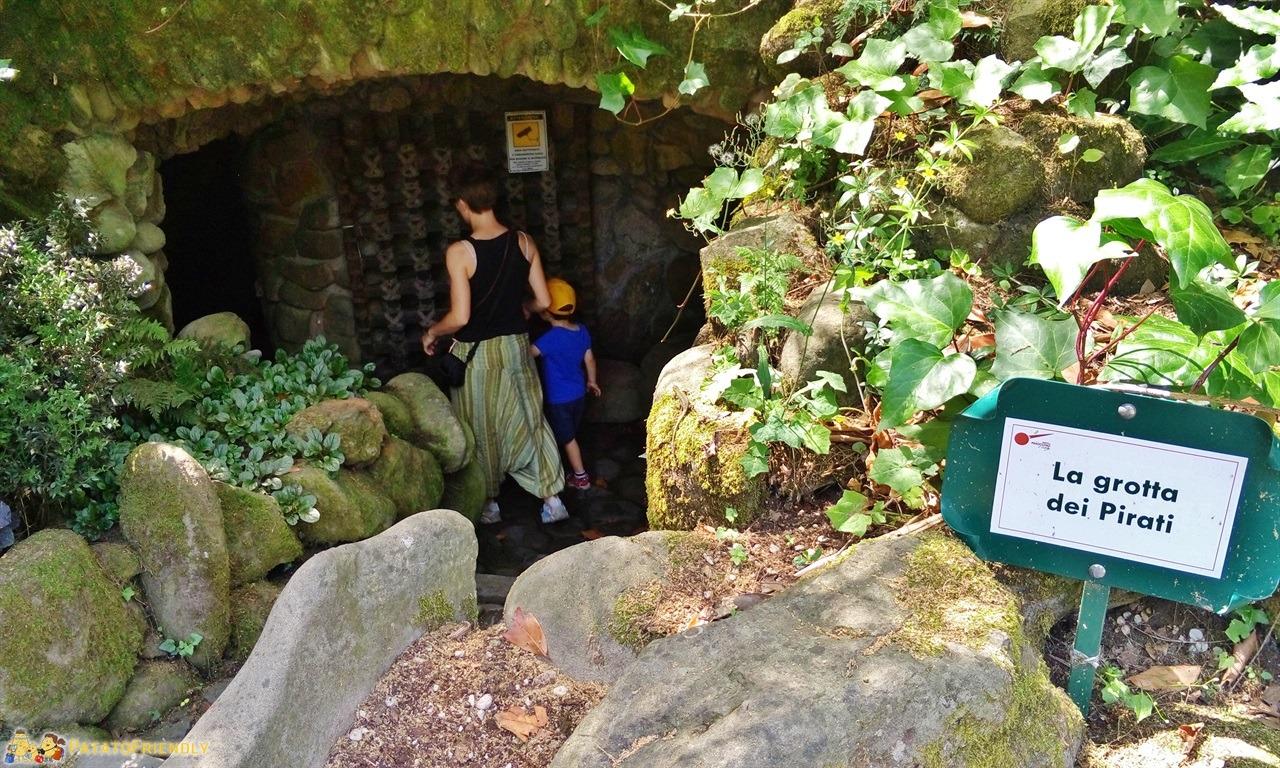 [cml_media_alt id='6010']Parco di Pinocchio - La grotta dei Pirati[/cml_media_alt]