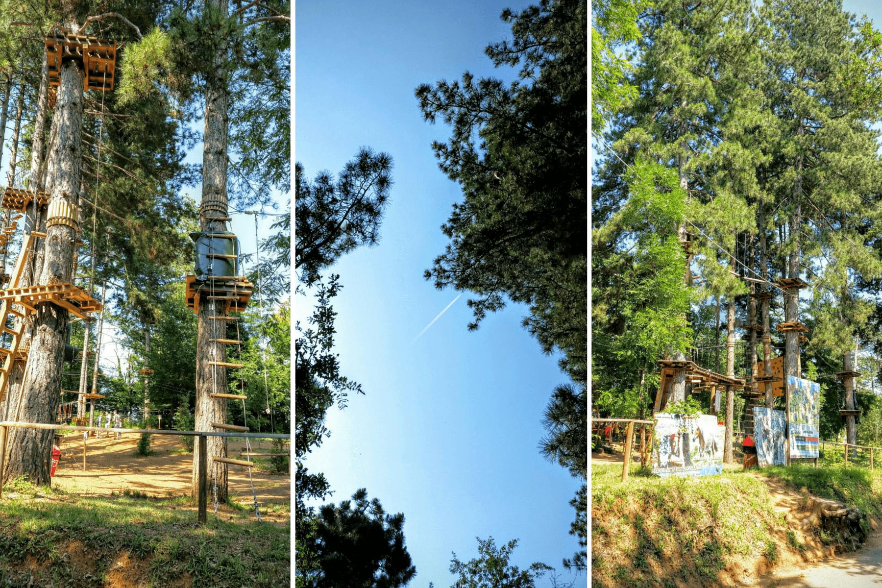 [cml_media_alt id='6517']San Marino Adventure Park[/cml_media_alt]