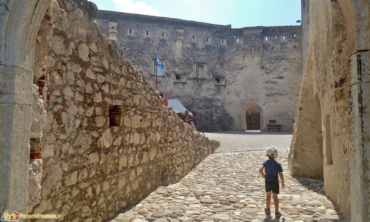 [cml_media_alt id='6345']Castel Beseno - Il Patato avventuroso[/cml_media_alt]