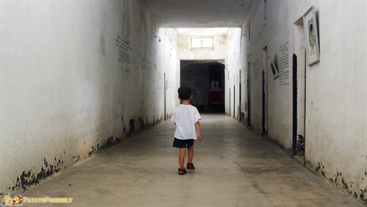 [cml_media_alt id='6489']Gjirokastra - Le prigioni[/cml_media_alt]
