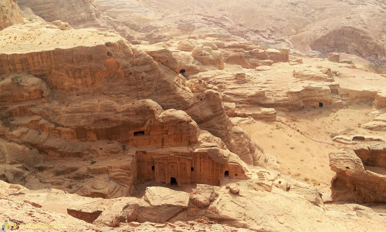 [cml_media_alt id='6753']Visitare Petra - La Tomba del Soldato Romano[/cml_media_alt]