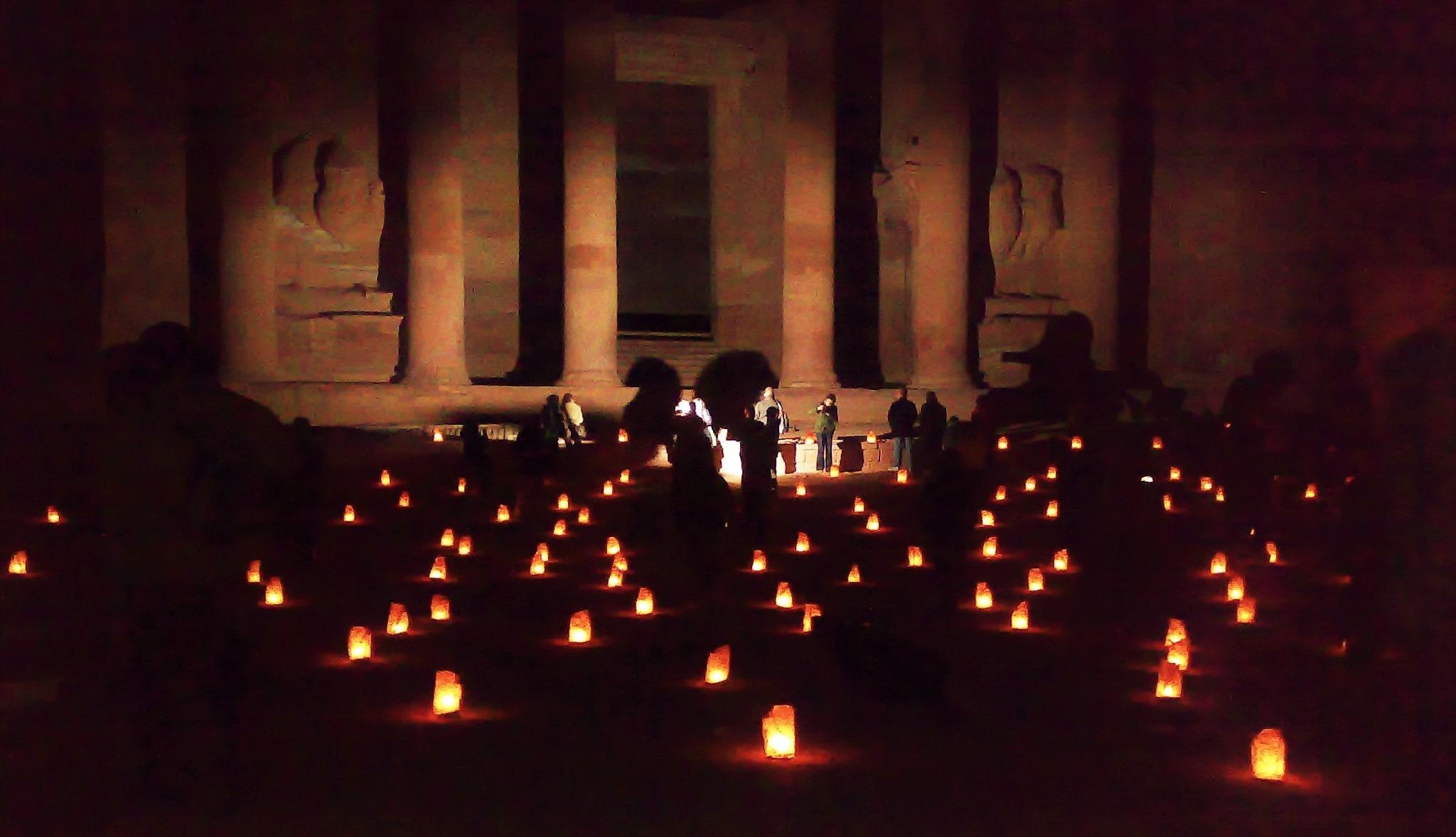 [cml_media_alt id='6760']Visitare Petra - Petra by Night[/cml_media_alt]