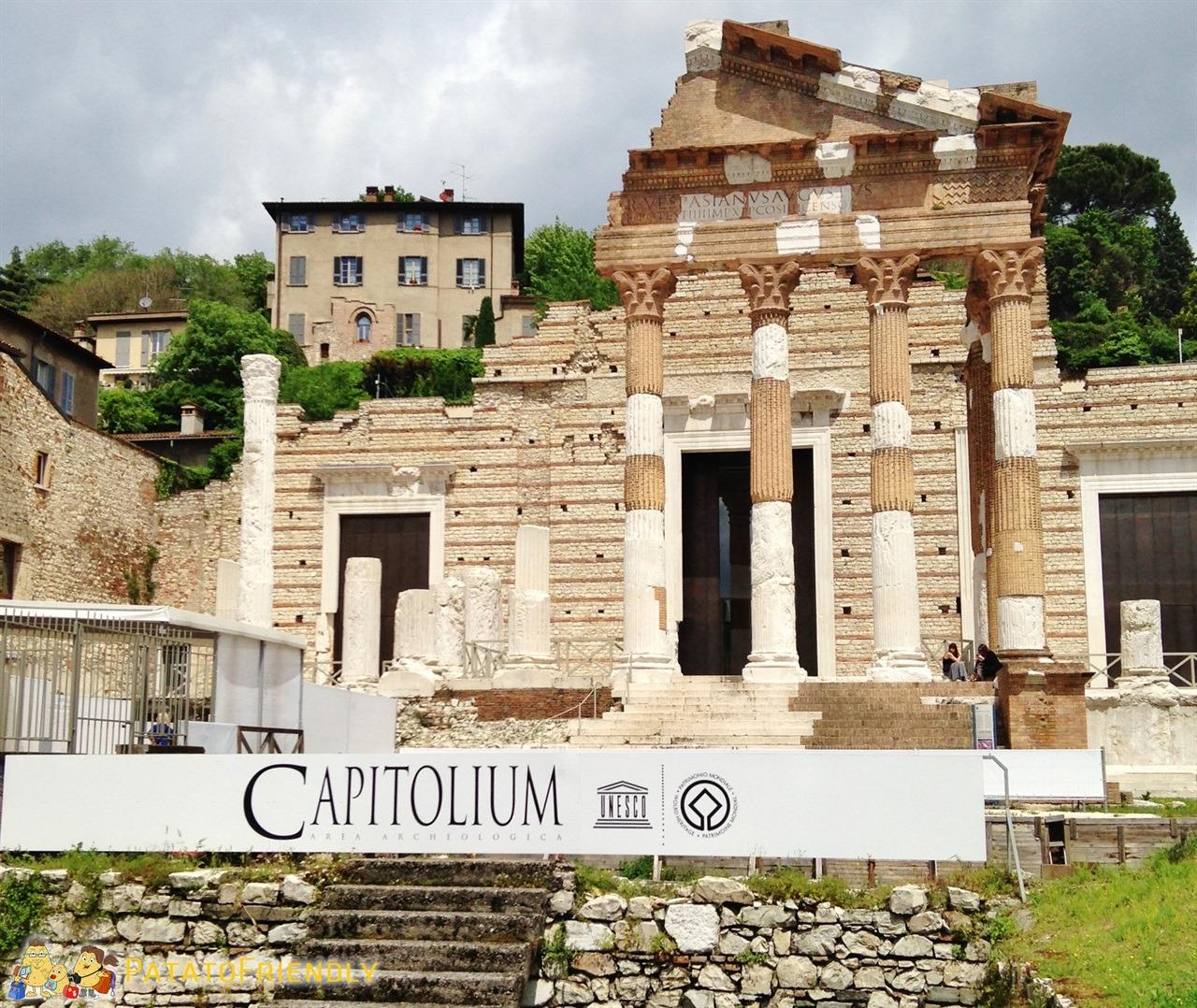 [cml_media_alt id='6074']cosa vedere a Brescia - Il Capitolium[/cml_media_alt]