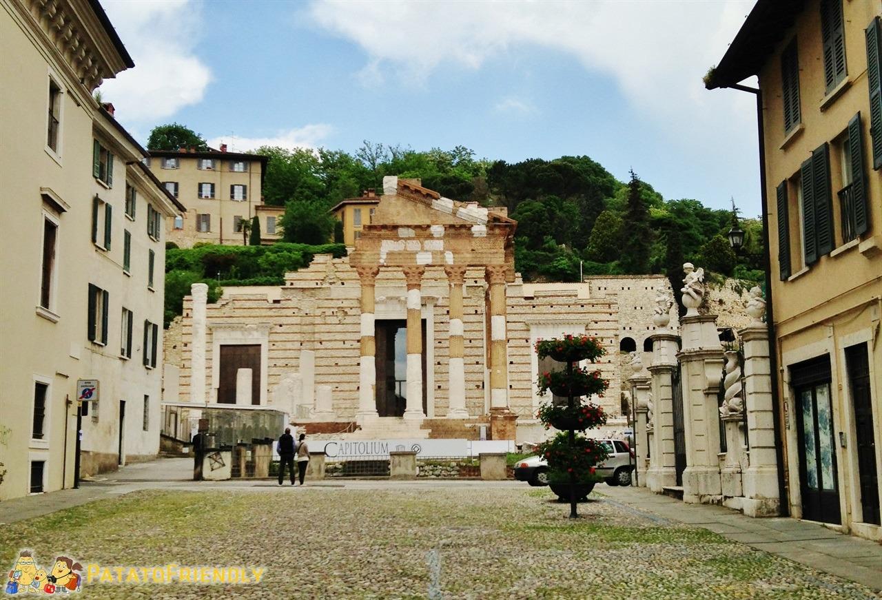 [cml_media_alt id='6066']cosa vedere a Brescia - Il Tempio Capitolino[/cml_media_alt]