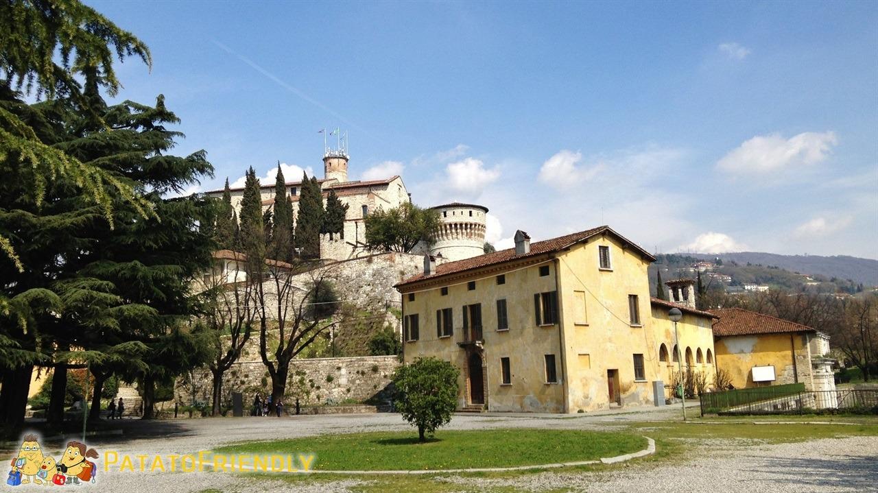 [cml_media_alt id='6064']cosa vedere a Brescia - Il castello[/cml_media_alt]