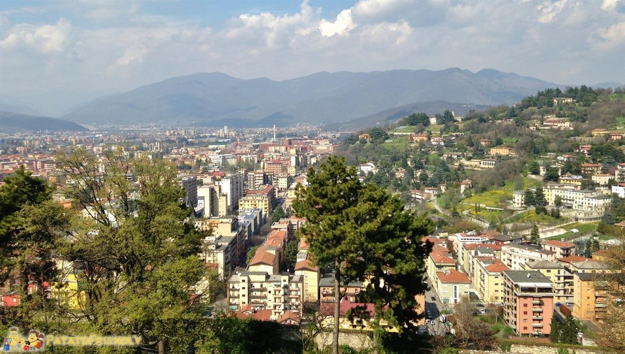 [cml_media_alt id='6068']cosa vedere a Brescia - Panorama sulla città dal castello[/cml_media_alt]