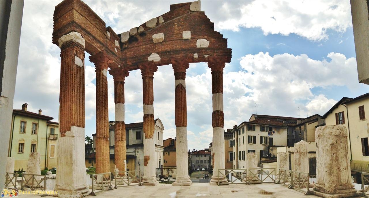 [cml_media_alt id='6071']cosa vedere a Brescia - Vista sulla città dal Capitolium[/cml_media_alt]