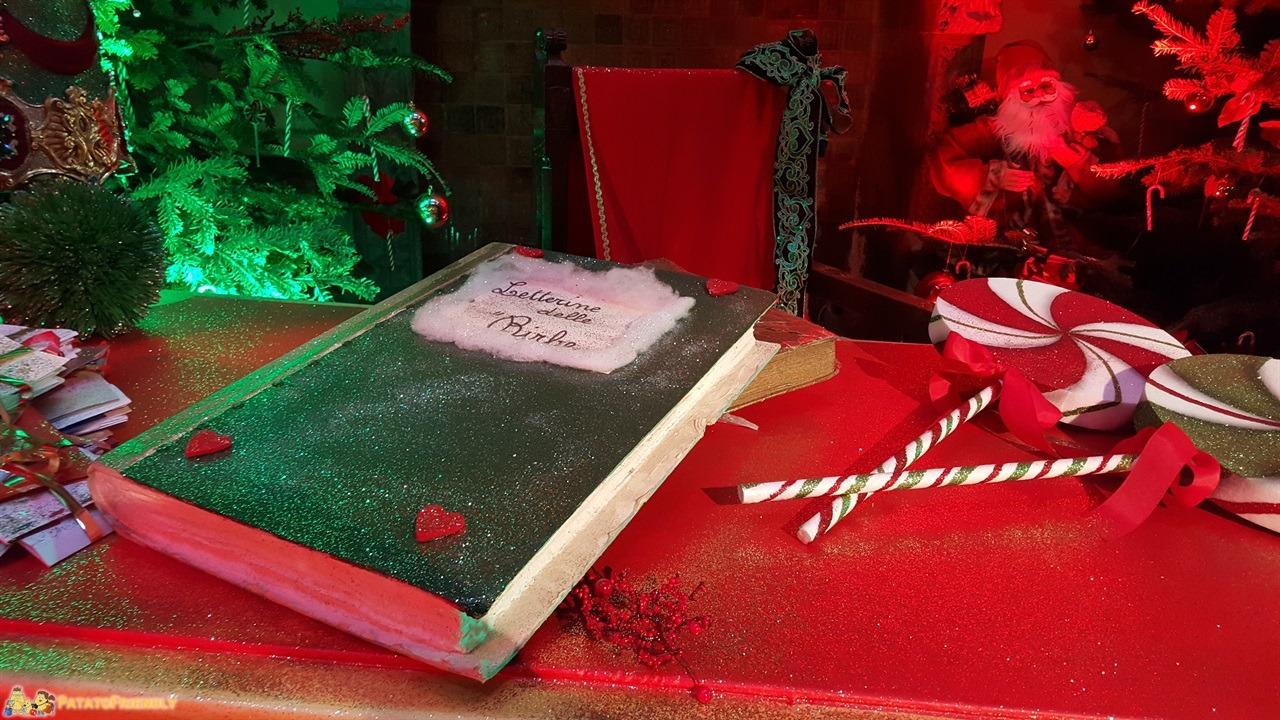 [cml_media_alt id='6826']Casa di Babbo Natale di Montecatini - Particolari della Casa di Babbo Natale[/cml_media_alt]
