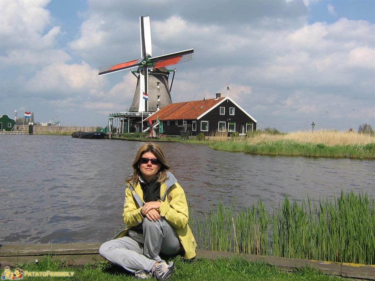 [cml_media_alt id='6666']I miei viaggi e quelli che vorrei fare - L'Olanda[/cml_media_alt]