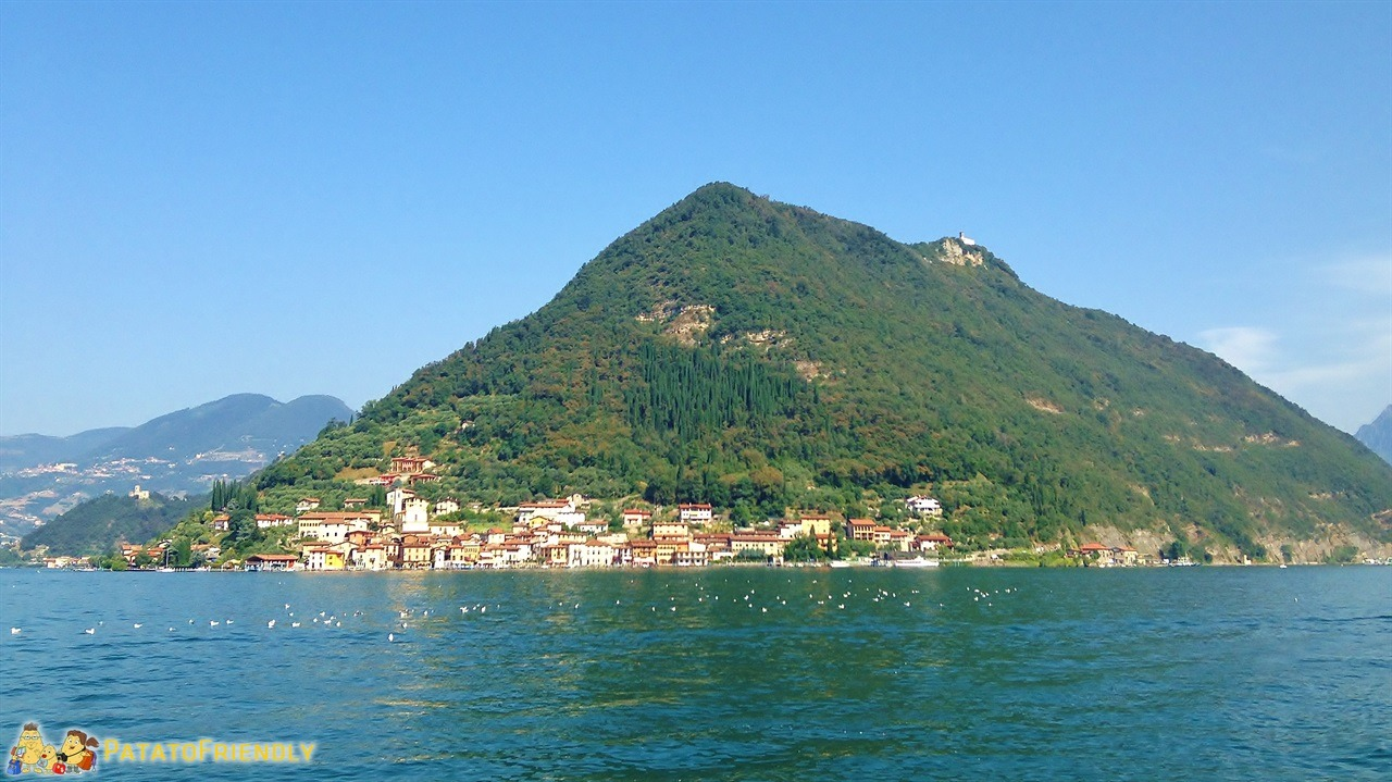 [cml_media_alt id='6051']Montisola - chiamata anche Monte Isola l'isola lacustre del lago d'iseo in provincia di Brescia[/cml_media_alt]