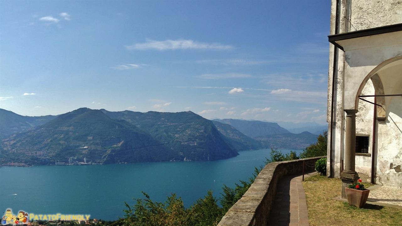 [cml_media_alt id='6047']Montisola - Il panorama sul Lago d Iseo[/cml_media_alt]