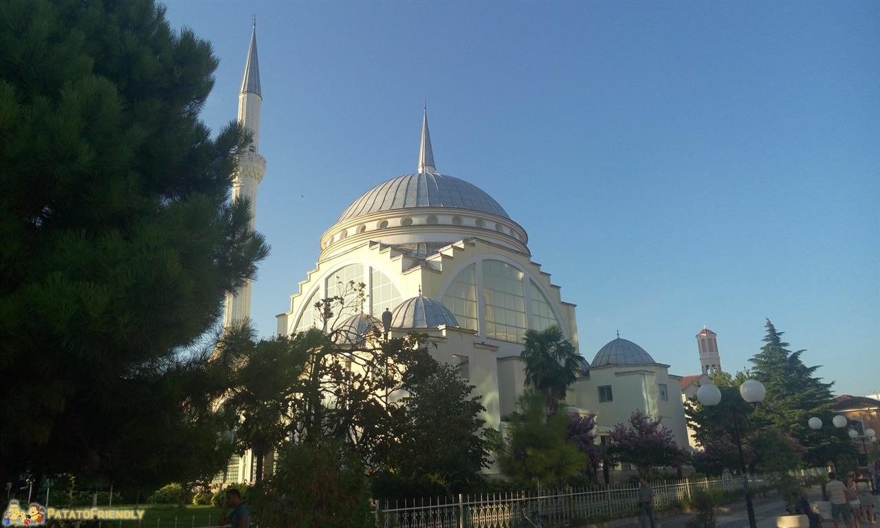[cml_media_alt id='6644']Scutari - La moschea[/cml_media_alt]