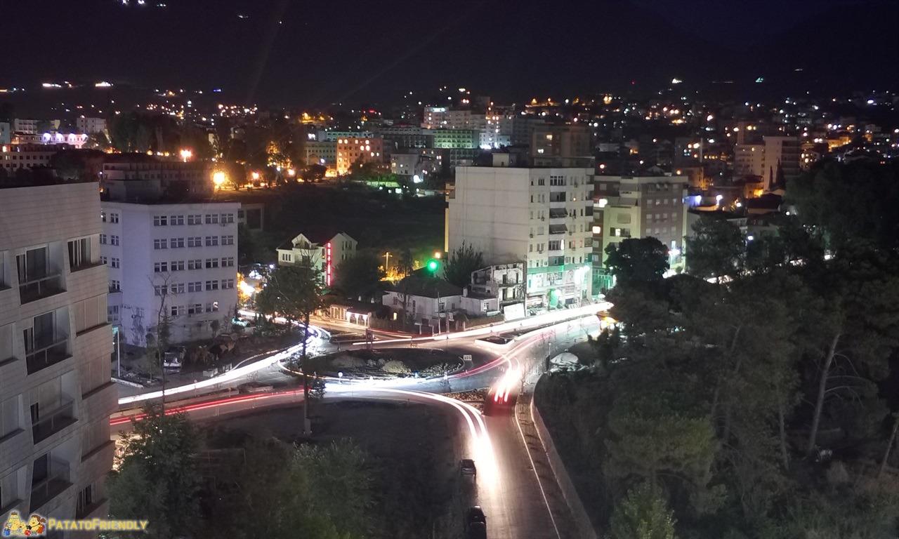 [cml_media_alt id='6835']Visitare Tirana - Le vivaci strade di Tirana in notturna[/cml_media_alt]