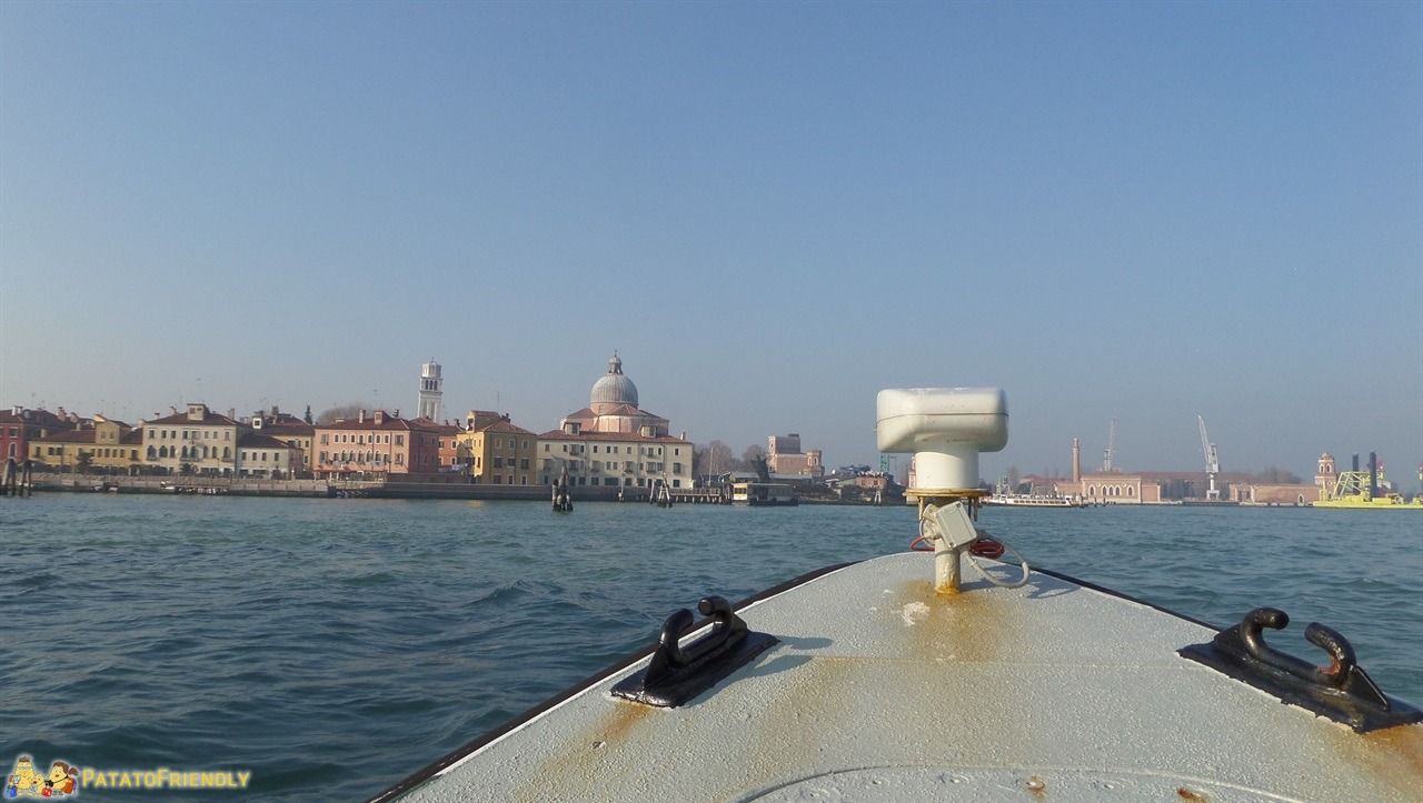 [cml_media_alt id='6923']Cosa vedere a Venezia - Le isole viste dal Vaporetto[/cml_media_alt]