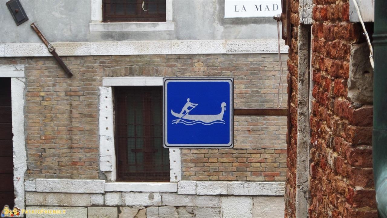 [cml_media_alt id='6936']Cosa vedere a Venezia - La Gondola traghetto[/cml_media_alt]
