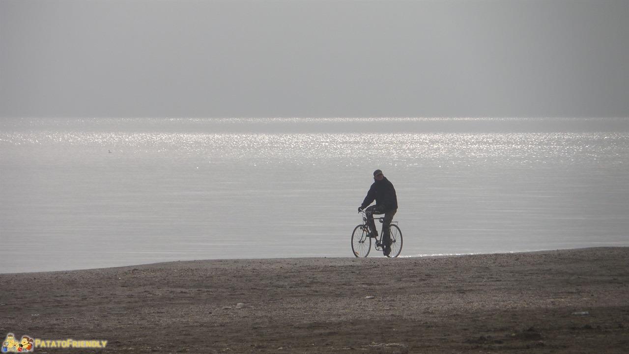 [cml_media_alt id='6937']Cosa vedere a Venezia - La spiaggia del Lido[/cml_media_alt]