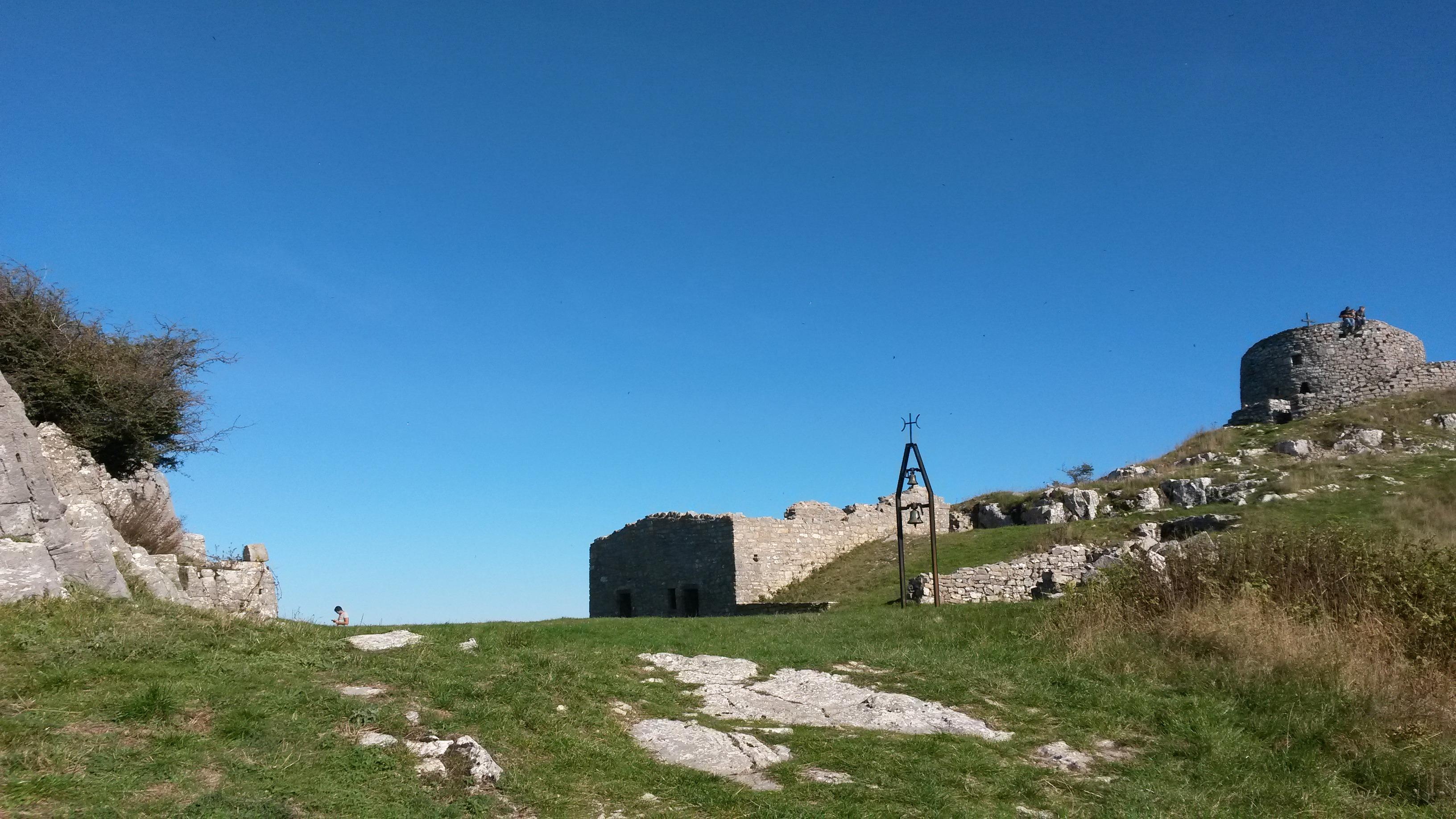 [cml_media_alt id='6910']Monte Labbro - Natale in Toscana[/cml_media_alt]