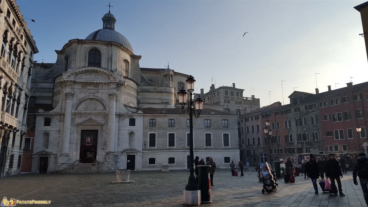 [cml_media_alt id='6880']Venezia a Natale[/cml_media_alt]