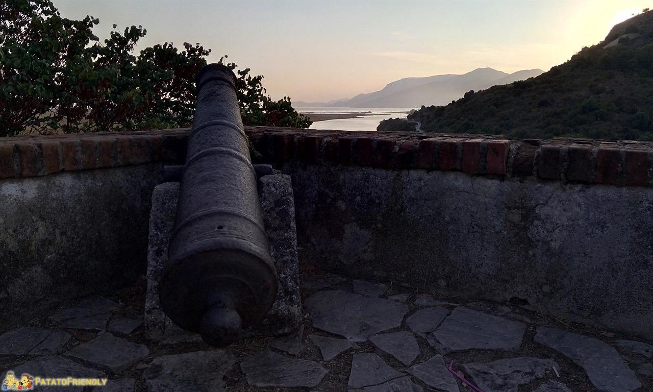 [cml_media_alt id='6503']Butrinto - Panorama dalla fortezza[/cml_media_alt]