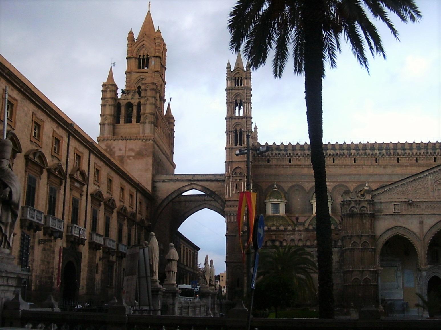 [cml_media_alt id='7047']Visitare Palermo[/cml_media_alt]