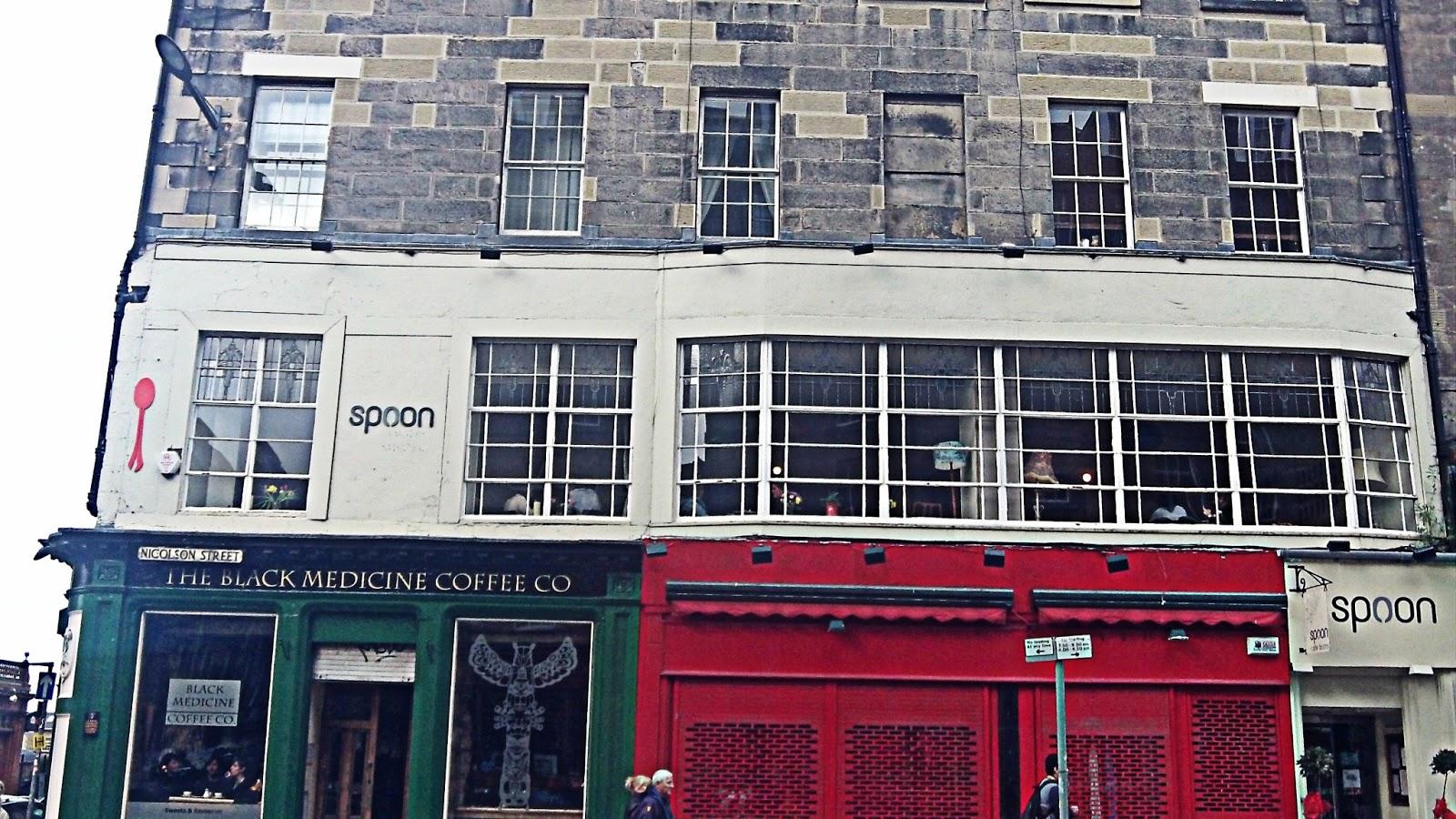 [cml_media_alt id='7118']A Edimburgo sulle tracce di Harry Potter - Foto tratte dal sito web ufficiale del The Potter Trail)[/cml_media_alt]