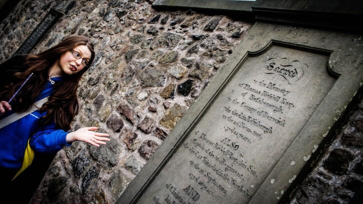 [cml_media_alt id='7114']A Edimburgo sulle tracce di Harry Potter - Foto tratte dal sito web ufficiale del The Potter Trail)[/cml_media_alt]