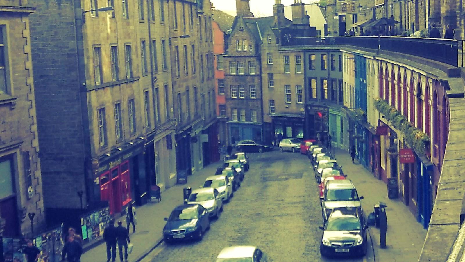 [cml_media_alt id='7115']A Edimburgo sulle tracce di Harry Potter - Foto tratte dal sito web ufficiale del The Potter Trail)[/cml_media_alt]
