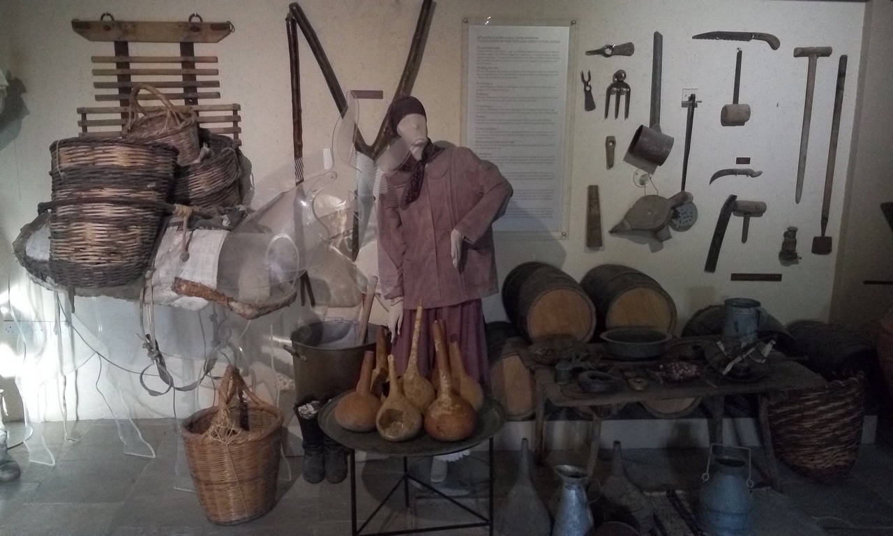 [cml_media_alt id='7004']Le tradizioni e il vino di Cipro - Il Museo del Vino[/cml_media_alt]