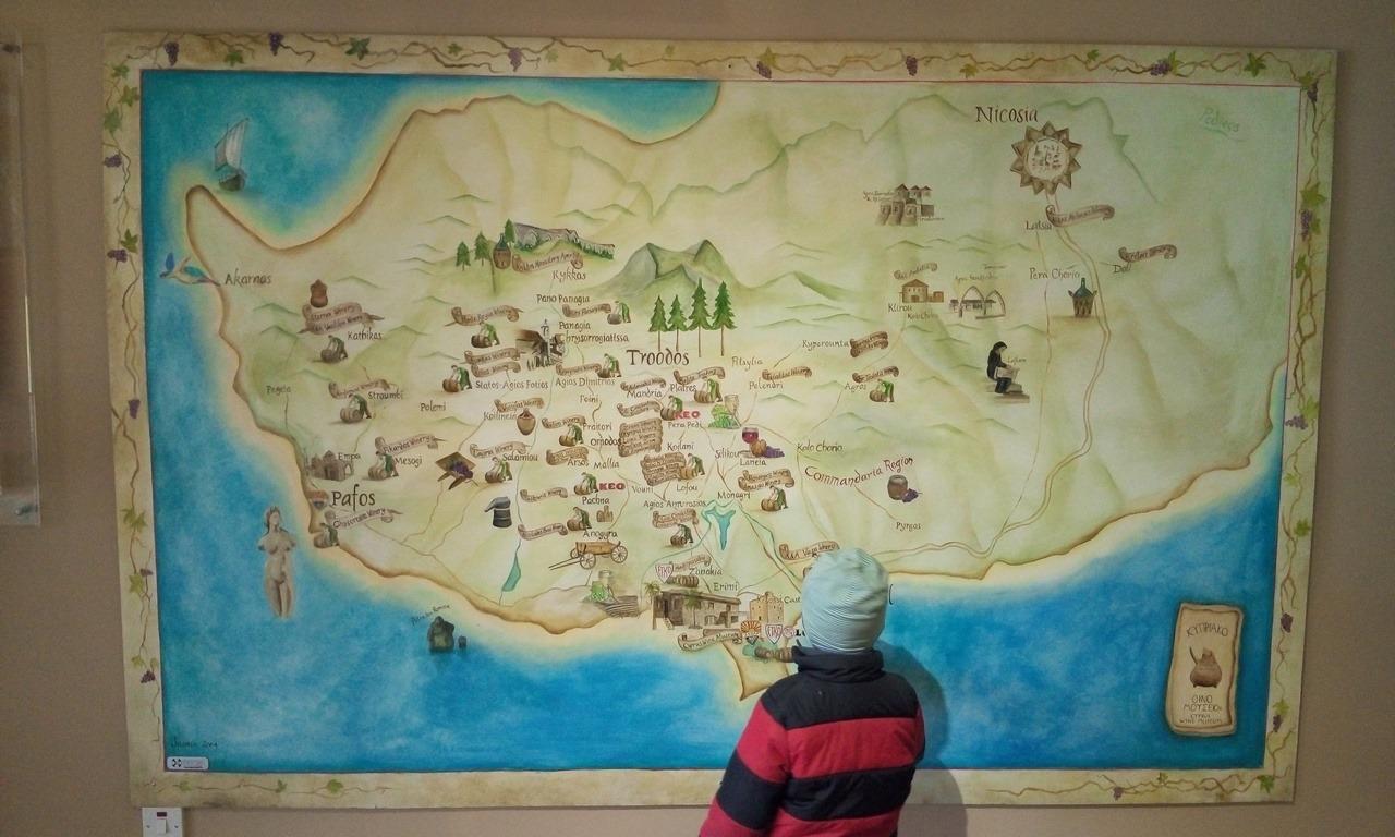 [cml_media_alt id='7005']Le tradizioni e il vino di Cipro - La mappa con i vitigni[/cml_media_alt]