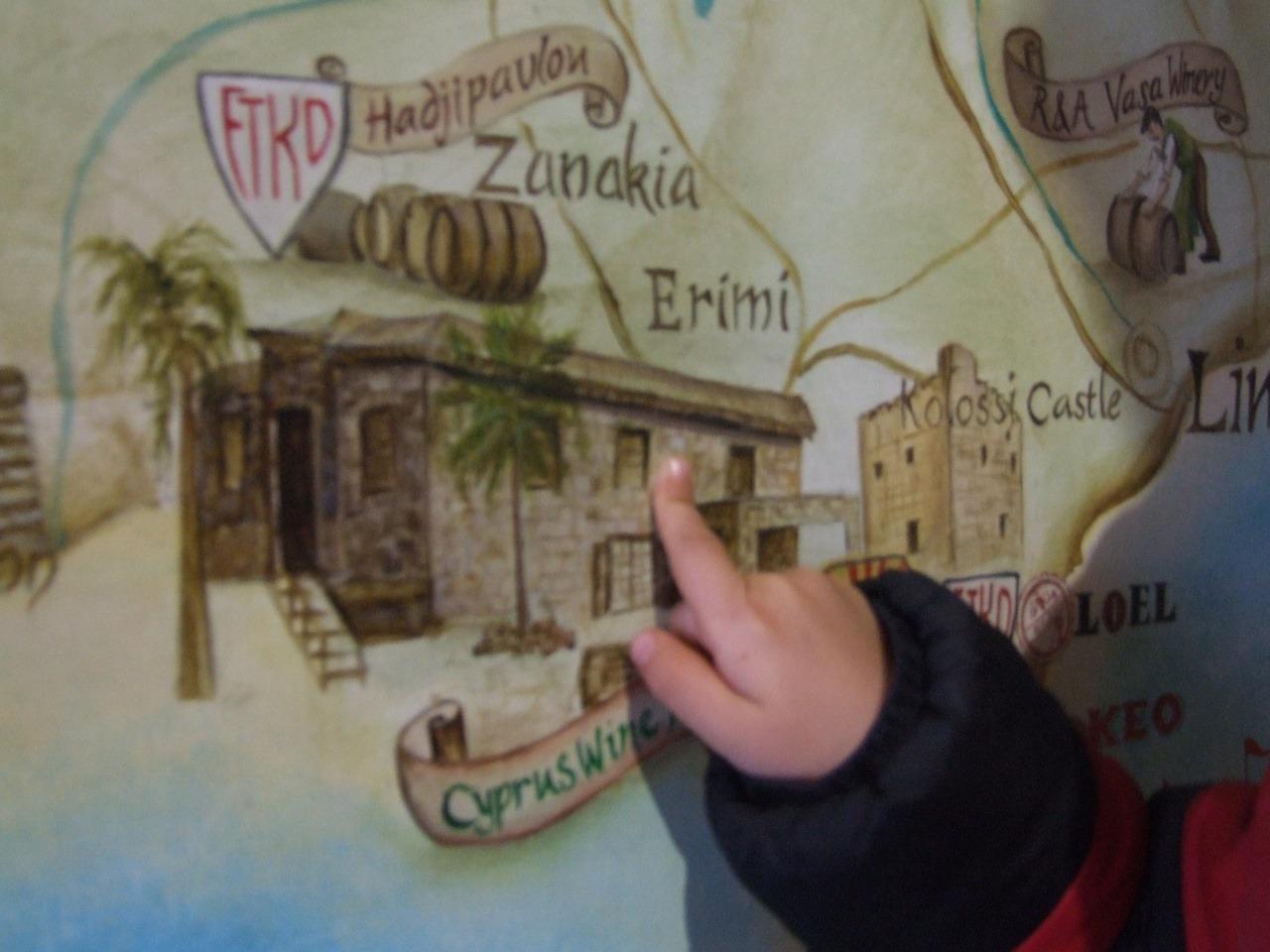 [cml_media_alt id='7006']Le tradizioni e il vino di Cipro - La regione del celebre vino Comanderia[/cml_media_alt]