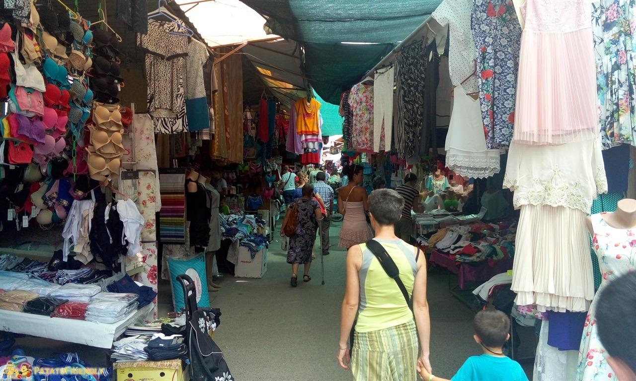 [cml_media_alt id='6793']Viaggio in Albania, il mercato di Tirana[/cml_media_alt]