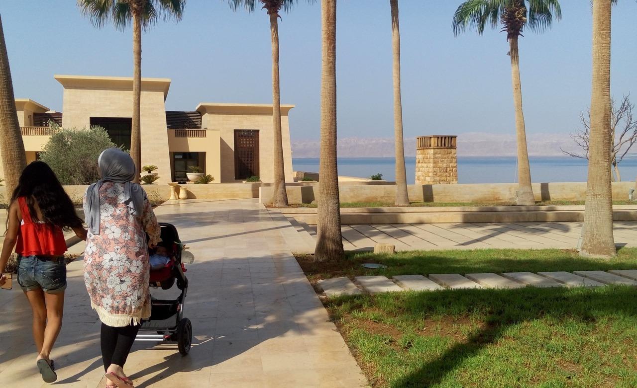 [cml_media_alt id='6991']Viaggio in Giordania - Mar Morto - Il Kempiski Ishtar e le famiglie[/cml_media_alt]