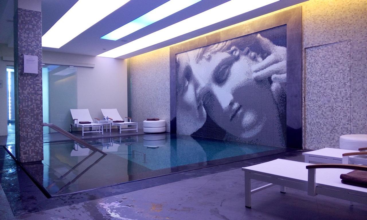 [cml_media_alt id='6993']Viaggio in Giordania - Mar Morto - La piscina con l'acqua salata del Mar Morto[/cml_media_alt]