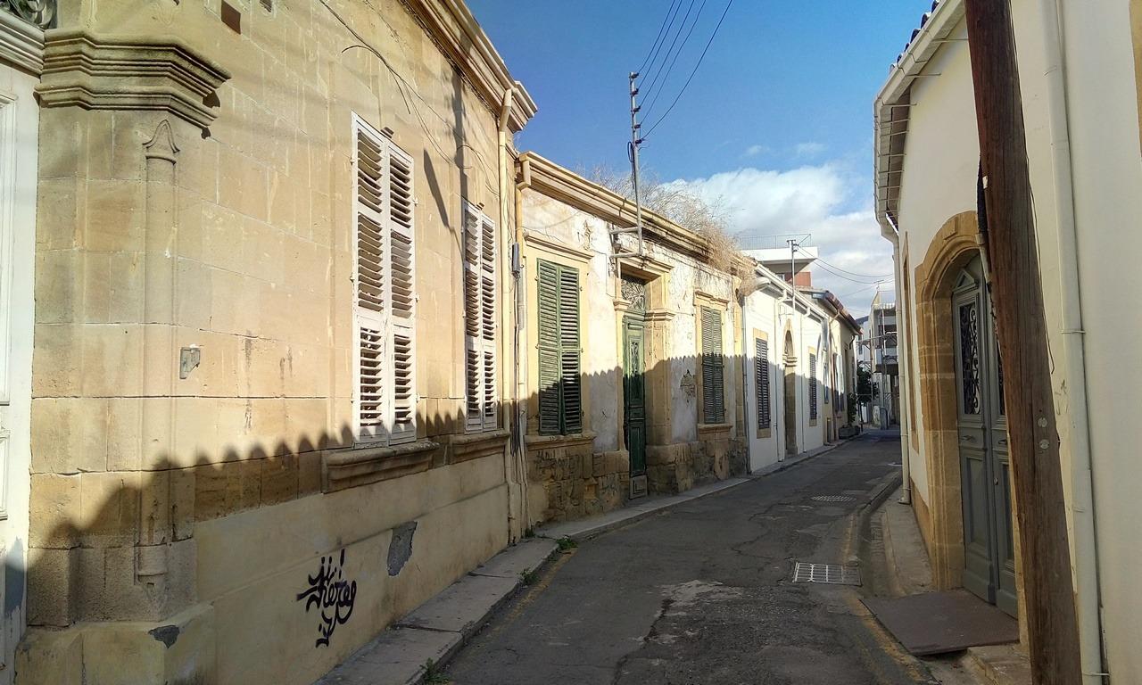 [cml_media_alt id='6979']Visitare Nicosia - Le eleganti vie di Nicosia Sud[/cml_media_alt]