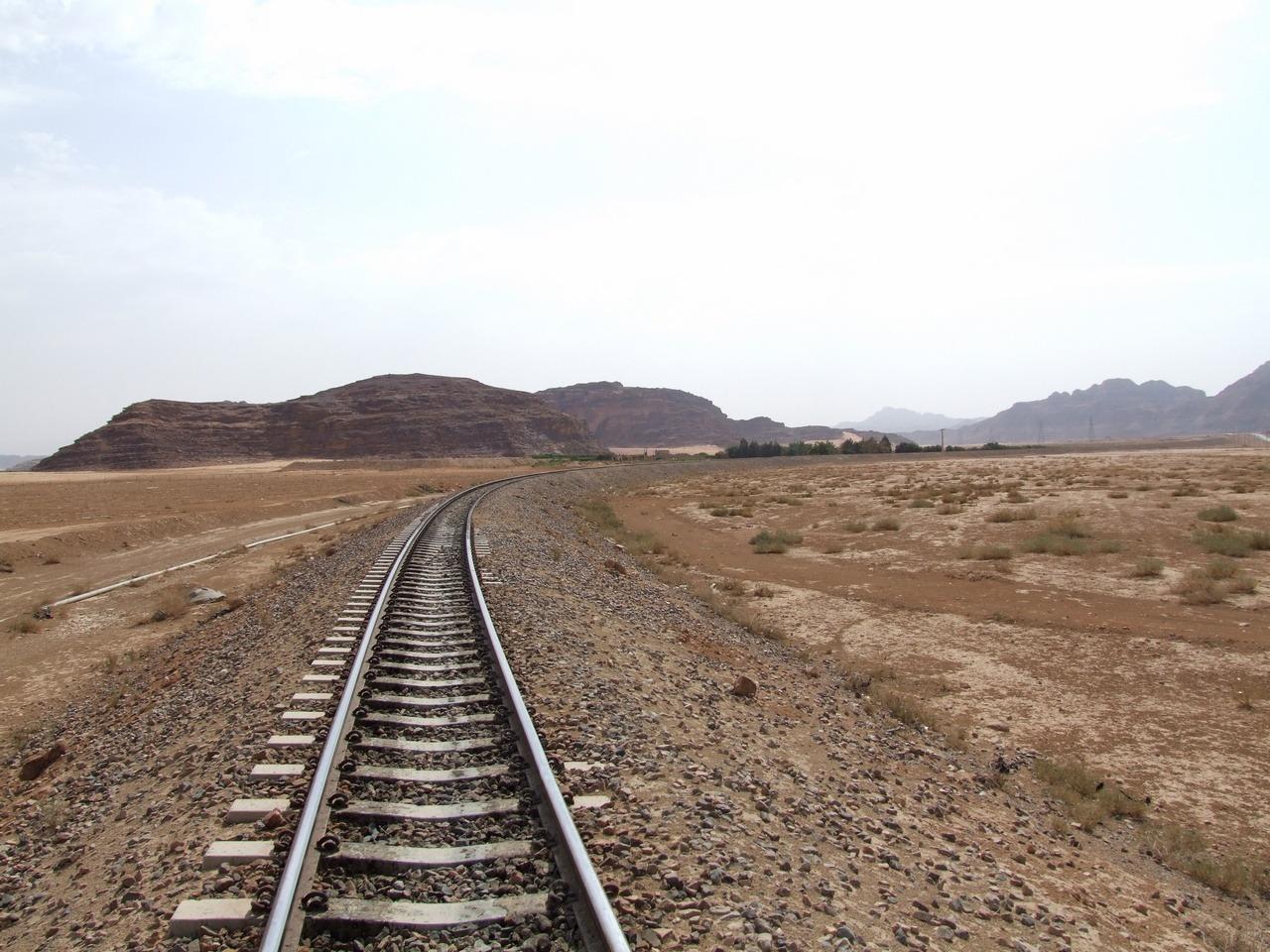 [cml_media_alt id='7015']Visitare la Giordania - Le 5 mete da non perdere - La cascata di acqua termale di Ma'In[/cml_media_alt]