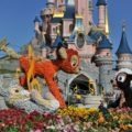 andare a Disneyland Paris - Swing into Spring