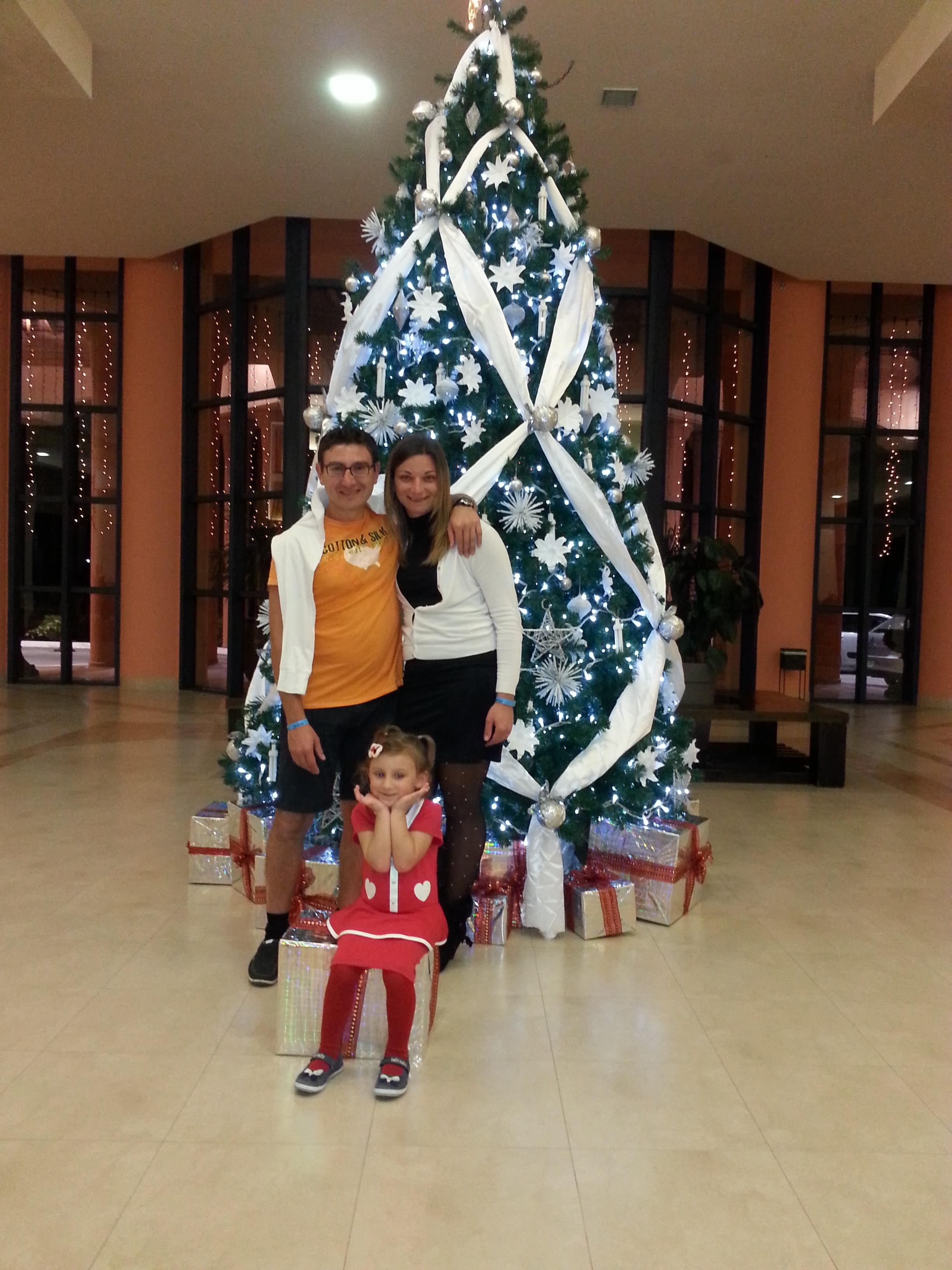 [cml_media_alt id='7142']Vacanza a Fuerteventura - Credits Filo[/cml_media_alt]