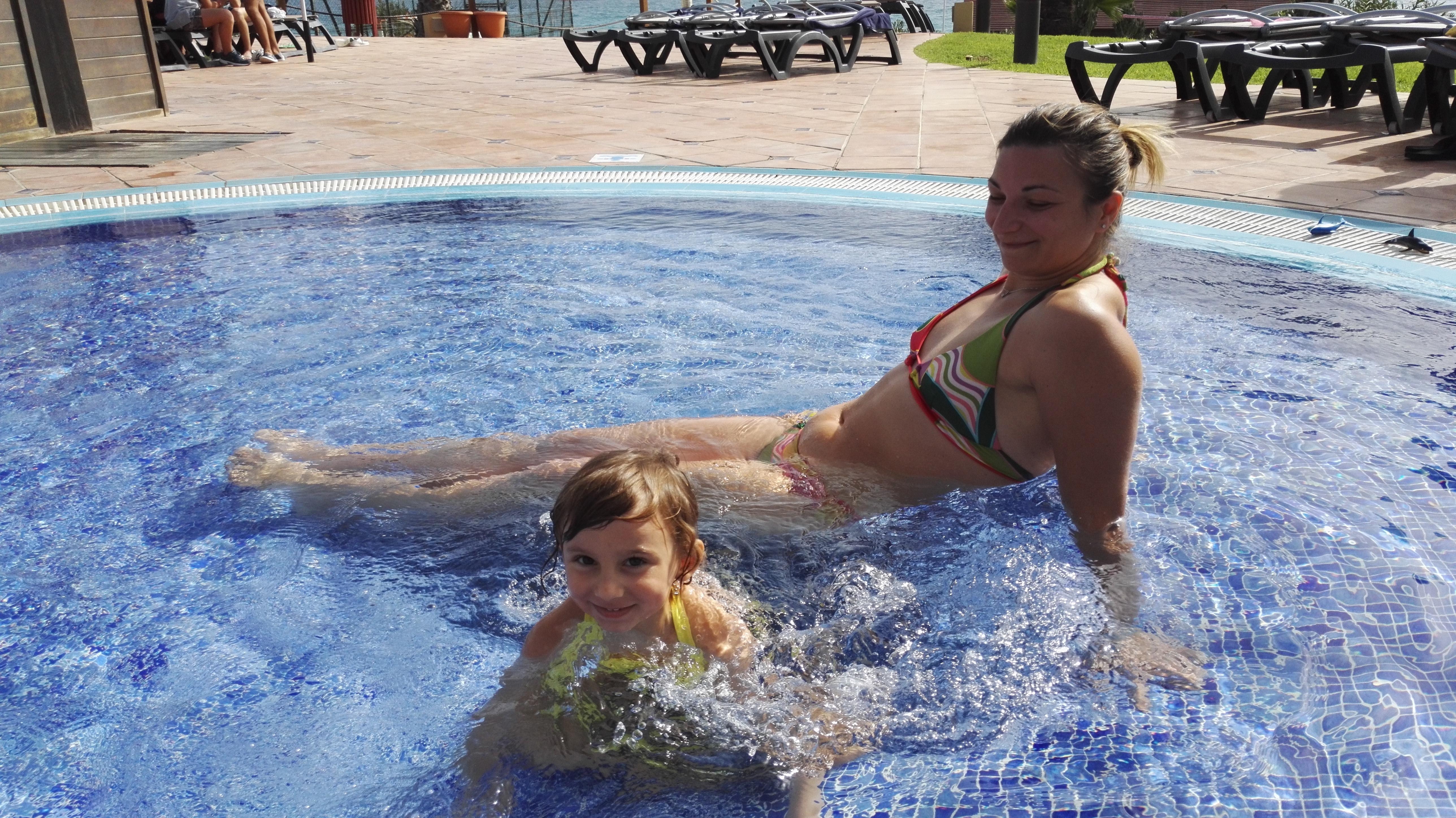 [cml_media_alt id='7140']Vacanza a Fuerteventura - Credits Filo[/cml_media_alt]