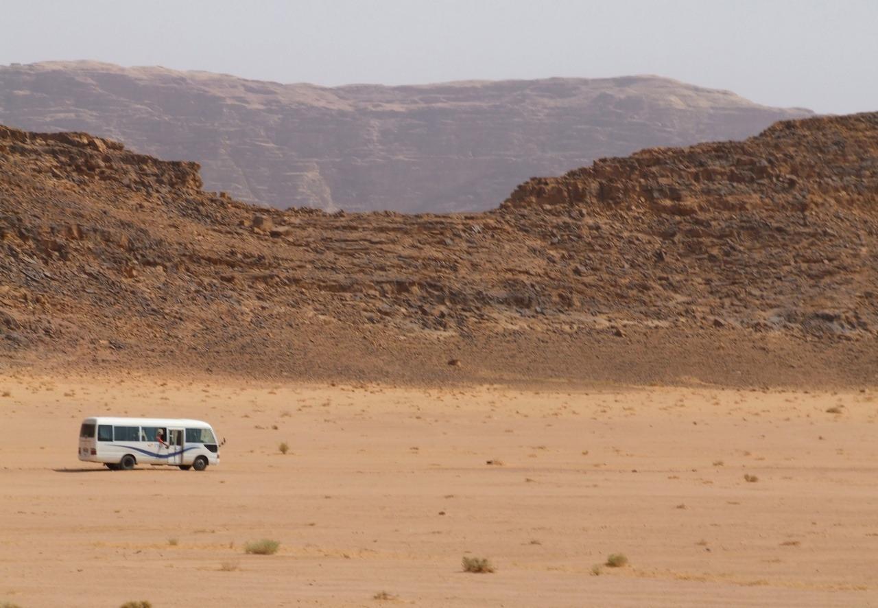 [cml_media_alt id='7028']Vacanza in Giordania - Gli incredibili paesaggi del Wadi Rum[/cml_media_alt]