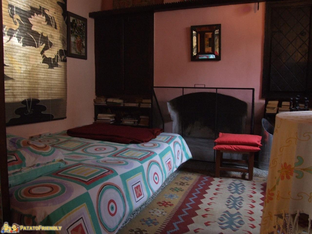 [cml_media_alt id='7067']hotel a Cipro Nord - BellaPais - Uno degli appartamenti[/cml_media_alt]