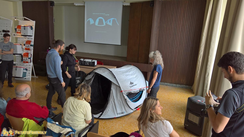 [cml_media_alt id='7334']Campeggio con i bambini - Presentazione dei prodotti Decathlon[/cml_media_alt]