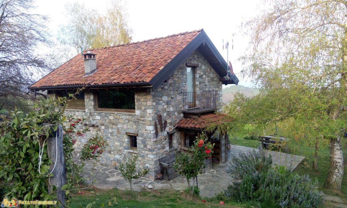 [cml_media_alt id='7440']Casa sul Lago Maggiore[/cml_media_alt]