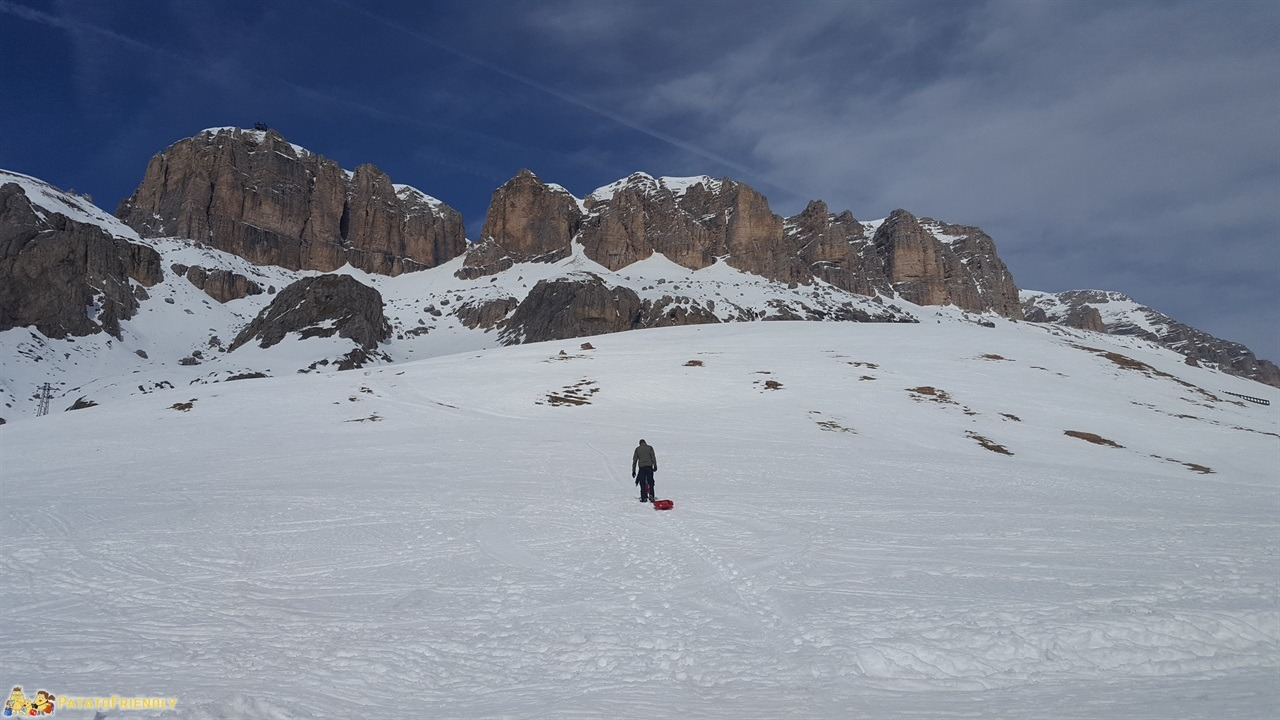 [cml_media_alt id='7261']Cosa fare in Val di Fassa - Con lo slittino[/cml_media_alt]